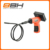 Borescope Endoscope for Automotive Electrical Plumbing Etc Inspection