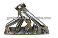 Exhausst Turbo Manifold for AUDI 2.2L 20V S2 S4 K26