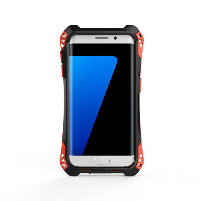 Fireproof Phone Case With High Quality - Buy Fireproof Phone Case ...