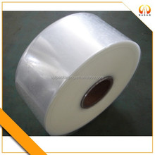 Pet Film/Transparent Pet Film,/Inkjet Film 100gsm