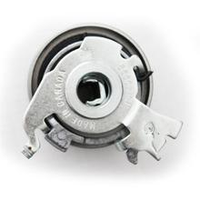 car accessories v-ribbed belt tensioner tension pulley