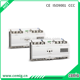 high performance 63a automatic static transfer switch