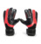 Top Quality 100%Latex Soccer Goalkeepers Gloves