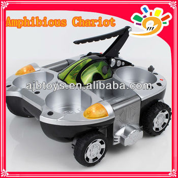 amphibious rc vehicle with Rc Toys  Hibious Stunt Car  Hibious 1805301253 on Cash Strapped Us Military To Cut Persian Gulf Fleet in addition Search in addition Wwii Aviation Art furthermore Large 4wd Rc Mountain Bike Drive  hibious Car Electric Toy Summer Sport Vehicle Remote Control  hibious Waterproof Model Car together with hibious Search Rescue Truck Is Built Hurricane Tough.