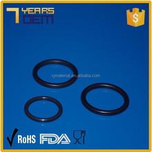 High quality OEM cheap viton rubber o ring