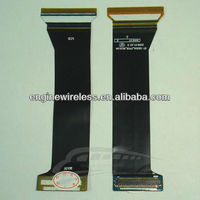 Original for samsung s8300 flex cable