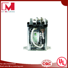 80a ac single solid state relay sap4880d