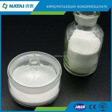 Effective Chemical Material potassium monopersulfate compound