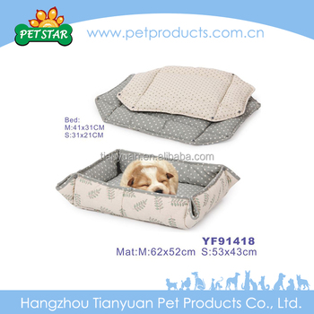 Warm High Quality Dog Kennel Wholesale