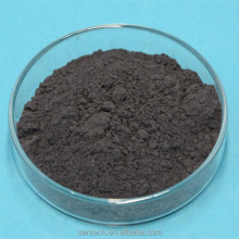 P type Bismuth Telluride powder/ rod for semiconductor 4N 5N