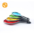 Great for amazon magnetic measuring cups and spoons with silicone handle