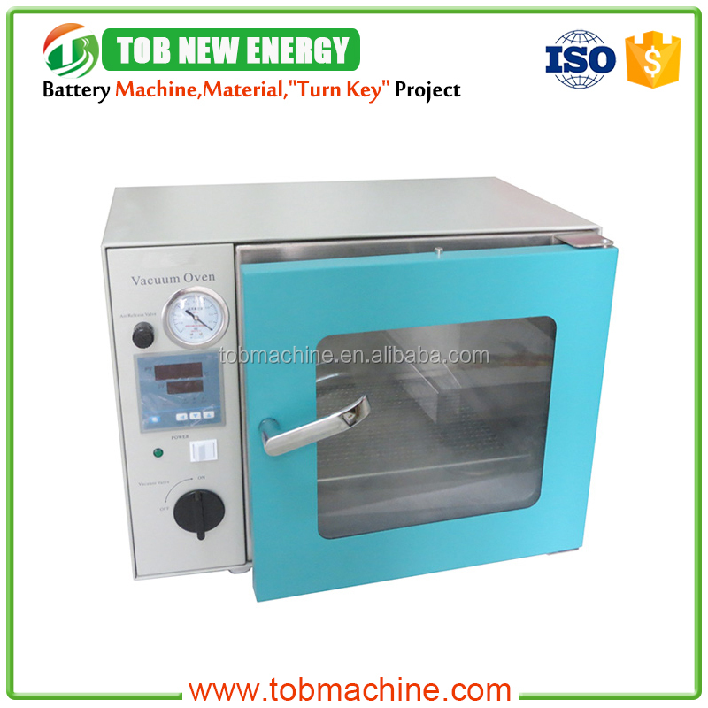 DZF-6021 Vacuum Drying Oven For scientific research units