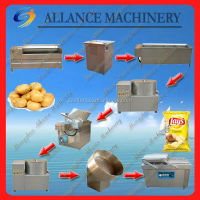 71 cassava chips making machine