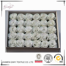 Wholesale Box Packed Gifts Bulk Artificial Roses Flowers GYHB-170