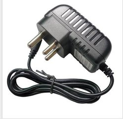 ac/dc adapter server power supply 14v 800ma dc adapter power adapter