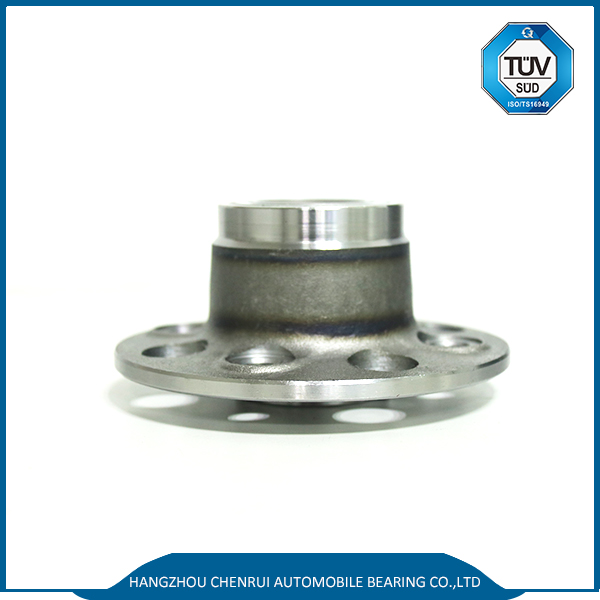 3502950 Auto wheel bearing repair kit/wheel hub bearing