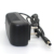 Original factory supply AC DC 12W 24W power adapter for CCTV camera with cheapest price stable power supply