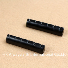 Wholesale Reasonable Price and Good Quality Folk Guitar bridge