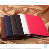 with card slots, for ipad mini3 case, for ipad mini 3 case leather wallet protective case