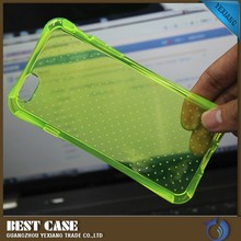 rubber hard case cover for samsung galaxy grand 2 g7102 crystal tpu case