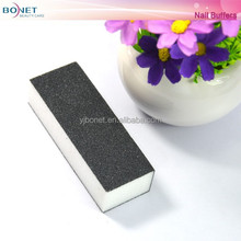 BNB0001 Nail File buffer