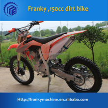 new products looking for distributor 140cc dirt bike for sale cheap