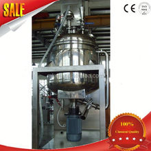 mixing tanks auto paint mixing machine
