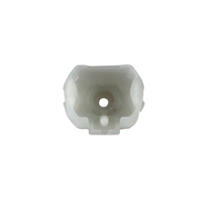 moto accessories plastic micro motor cover fiberglass assembly frame