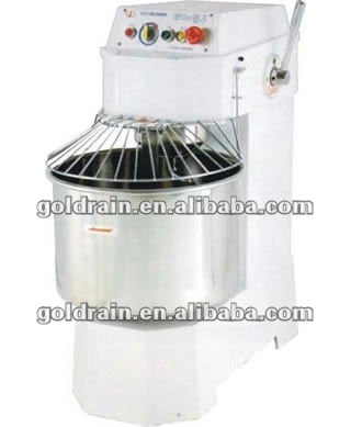Bread Production Line/whole set bread machine