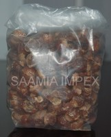 Soap Nuts/Wash Nuts Effective Natural Detergents