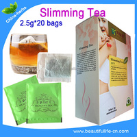 obesity tea magnetic therapy burning calories tea