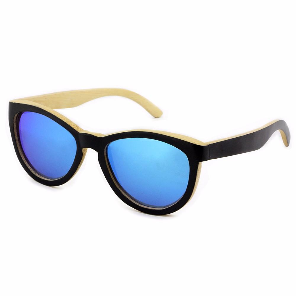 costom logo import sunglasses brand sunglasses factory