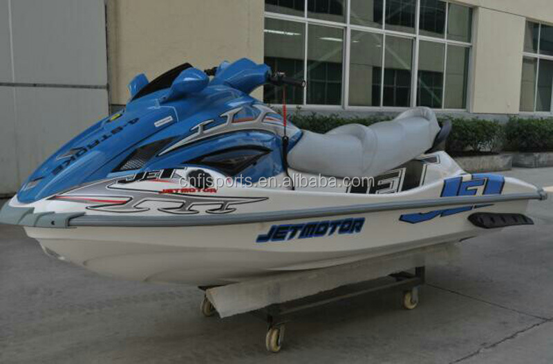 Chinese cheap price jet ski for sale