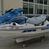 Chinese Cheap Price Jet Ski For