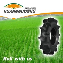 agriculture machinery equipment 6.00-12 tire farm tractor tyre