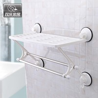 contemporary family cheap stainless steel towel rack