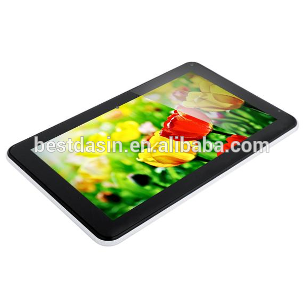 best selling high quality 9.7 inch for christmas gift,for study tablet pc made in China