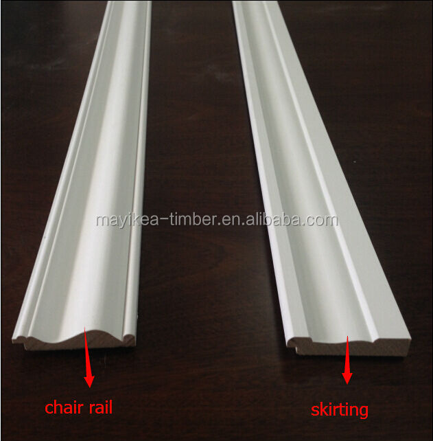 Heavy Molding Fiberboard : Ceiling molding crown buy furniture
