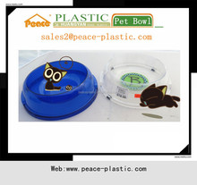 2014 Pet Product Pet Bowl for pet food