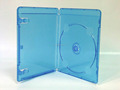 DVD cases in 15 years experience high quality blu-ray dvd case
