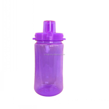 Sport Water Bottle Water JugPortable Drinking Bottle 2L BPA Free Resin Reusable Big Capacity Drinking Container
