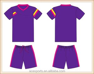 China wholesale cheap hot sell training soccer jersey football kits high  quality football jersey for men cbfa967ec
