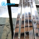 ERW Stainless Steel Mesh Screen Filter pipe