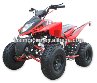 250cc off-road utility atv 4x4