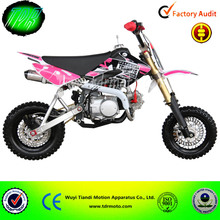50cc 70cc 90cc mini bike CRF50 pit bike super pocket bike kids