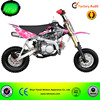 CRF50 Lifan 90cc dirt pit bike for kids, high quality