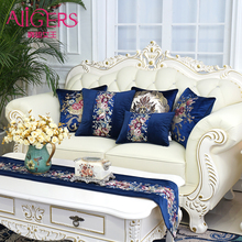 Avigers China wholesale sofa chair cushion home decor pillow case cover
