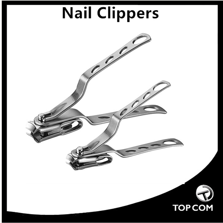 Famous Long Handle Nail Clippers Illustration - Nail Paint Design ...