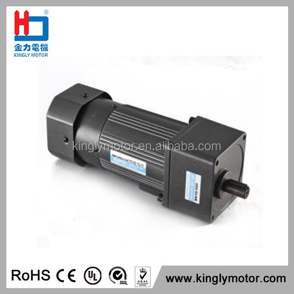 Ac synchronous motor 380v electric motor 12kw ac motor for 80kw ac synchronous electric motor