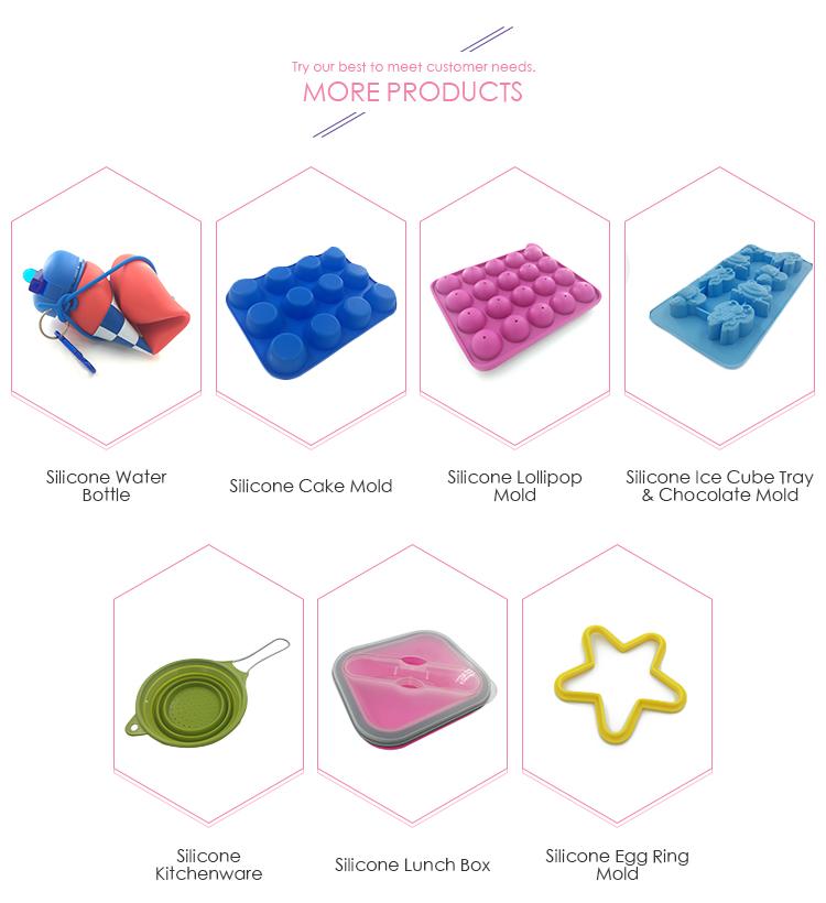 Acessório de cozinha Mão Silicone Forno Mitt Resistente Ao Calor Luvas de Forno de Silicone